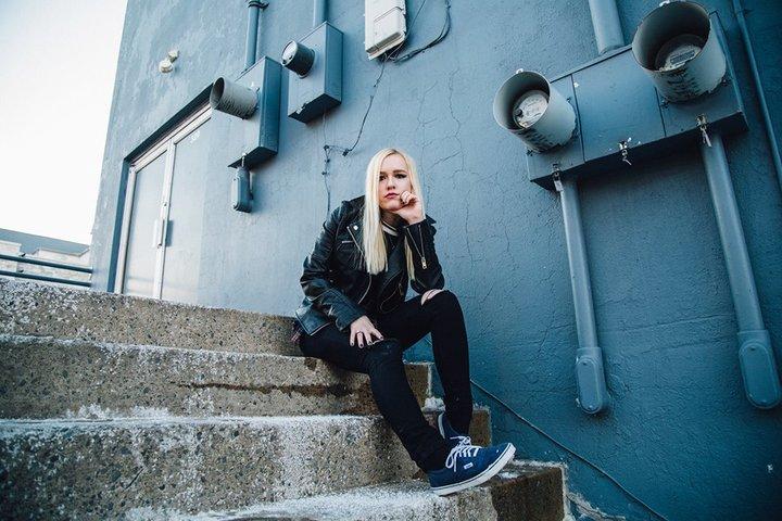 Kelly Sirko Tour Dates