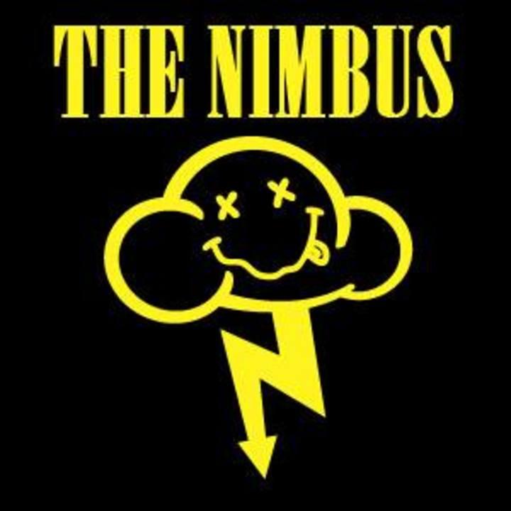 The Nimbus Tour Dates