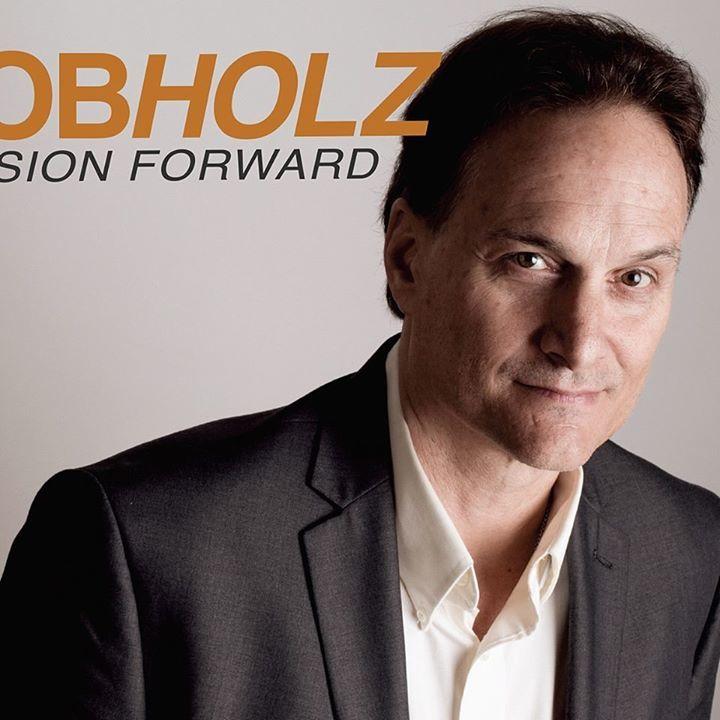 Bob Holz Tour Dates
