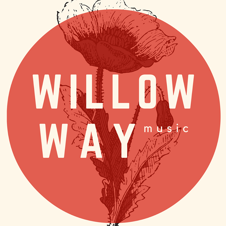 Willow Way Tour Dates