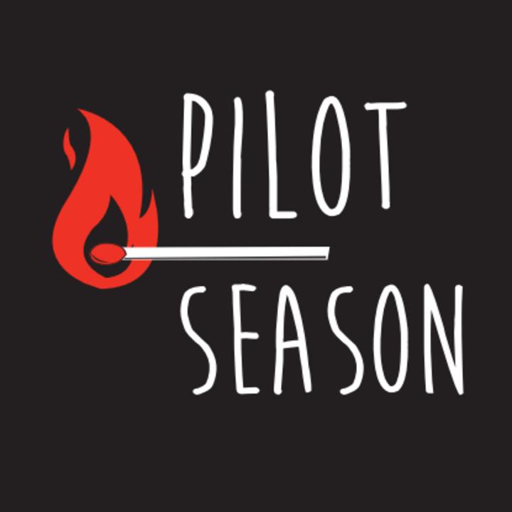 Pilot Season Tour Dates