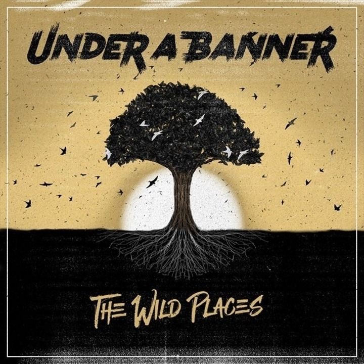 Under a Banner @ Marr's Bar - Worcester, United Kingdom