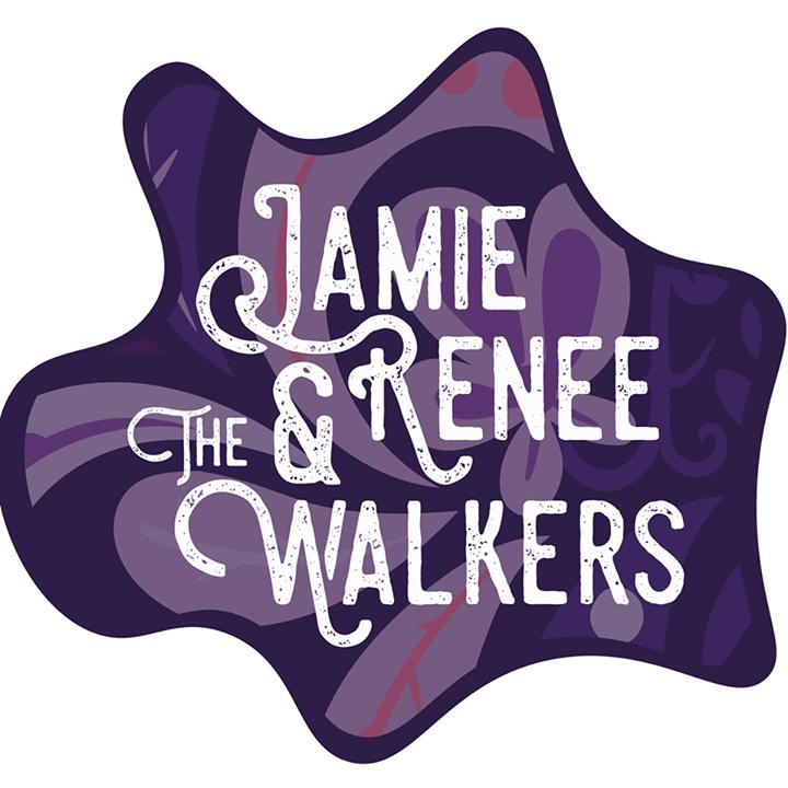 Jamie Renee & The Walkers Tour Dates