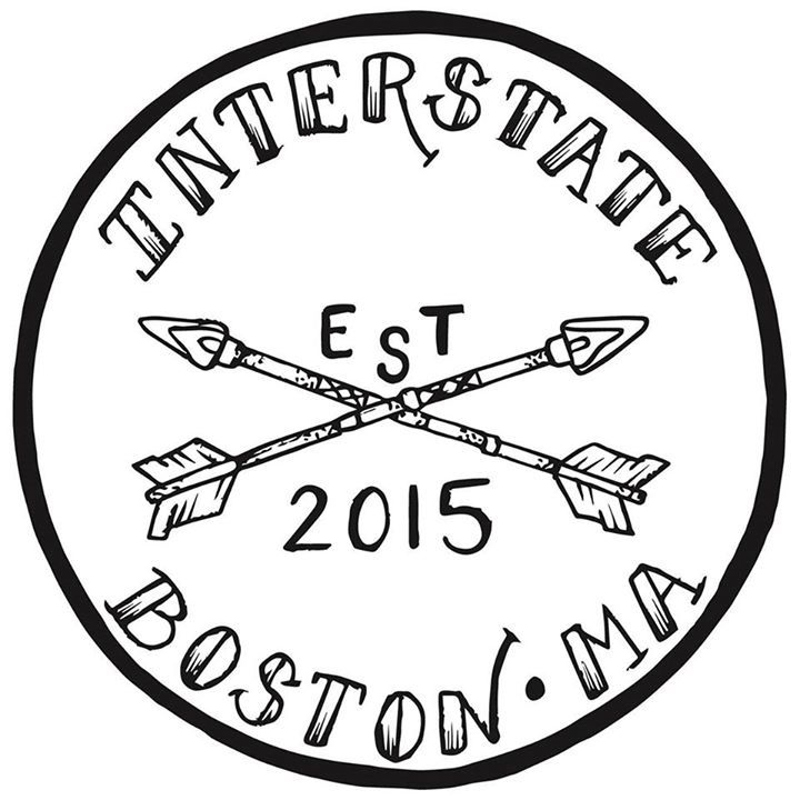 Interstate Tour Dates