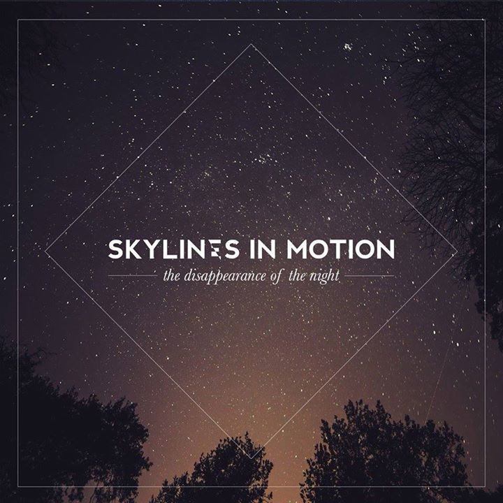Skylines In Motion Tour Dates