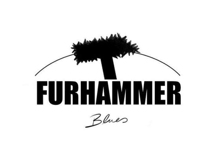 FurHammer Tour Dates