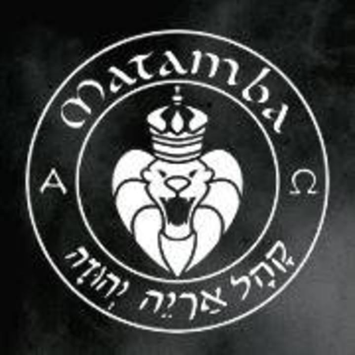 Matamba Tour Dates