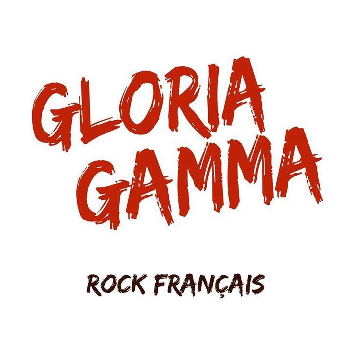 GLORIA GAMMA Tour Dates
