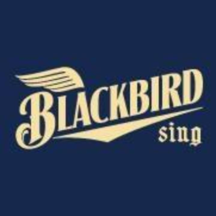 Blackbird Sing Tour Dates