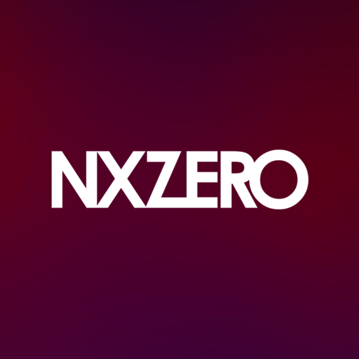 NX Zero Tour Dates
