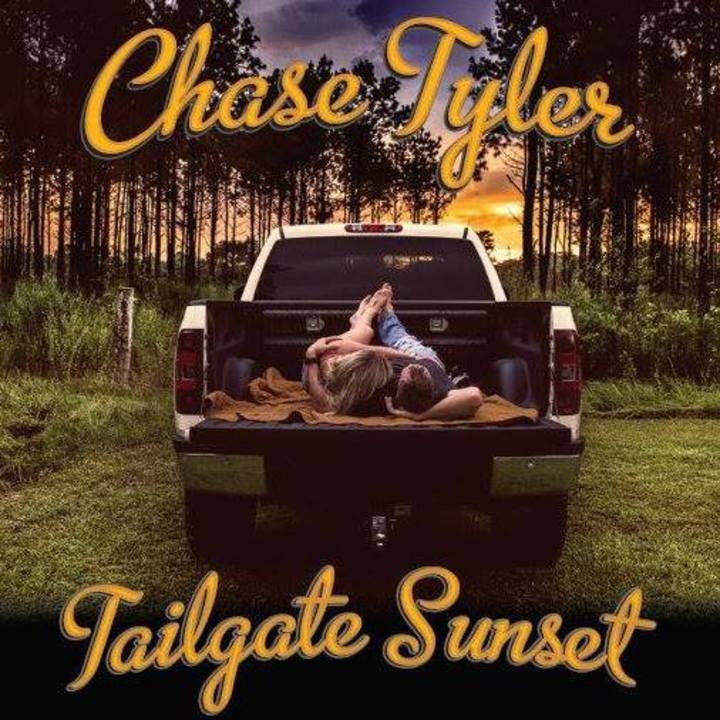 Chase Tyler Band Tour Dates
