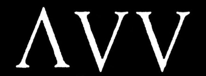 Ancient Vvisdom Tour Dates