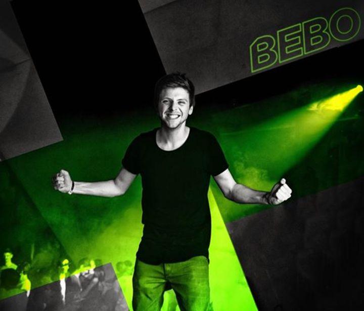 BEBO Music Tour Dates