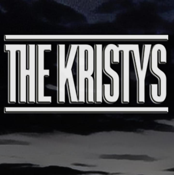 The Kristys Tour Dates