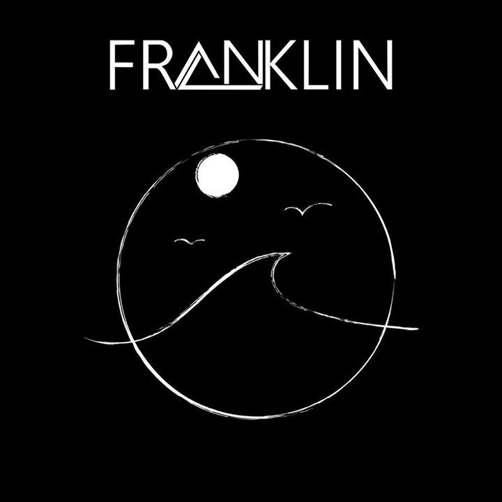 Franklin Tour Dates