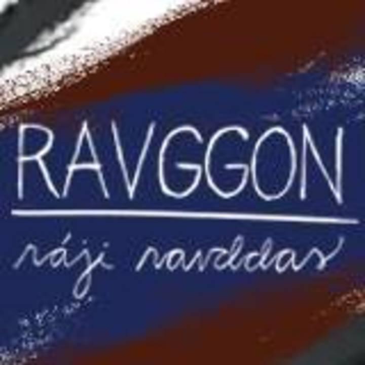 Ravggon Tour Dates