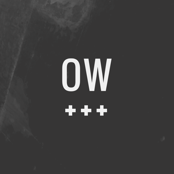 OVERWERK Tour Dates