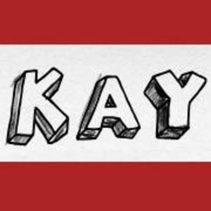 Kay Hanley Tour Dates