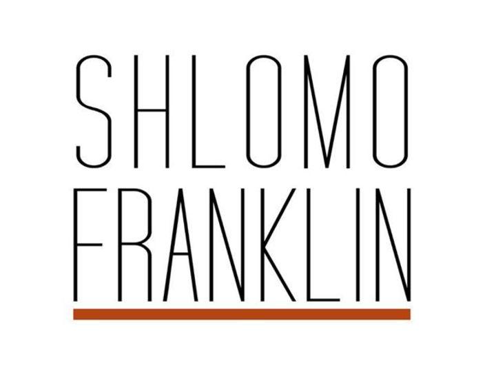 Shlomo Franklin @ Manhattan Pub - Burlington, VT
