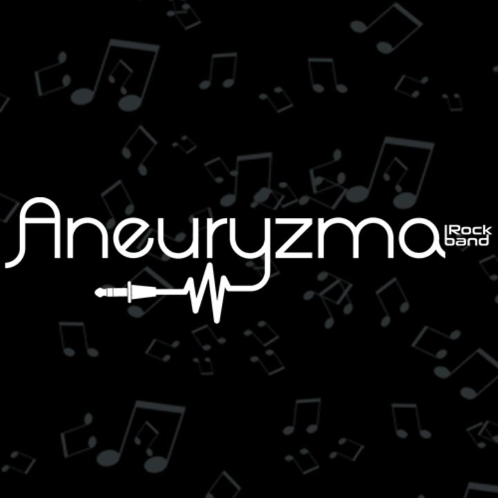 Aneuryzma Tour Dates
