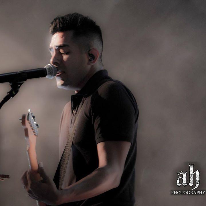 Jeremy Rodriguez Tour Dates