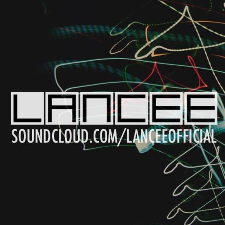 Lancee Tour Dates