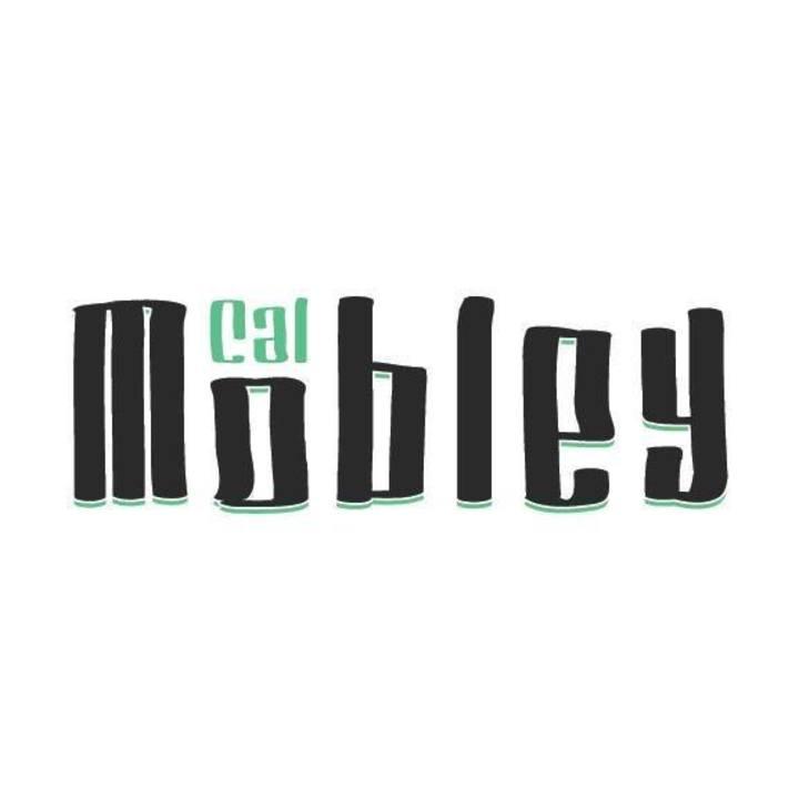 Cal Mobley Tour Dates