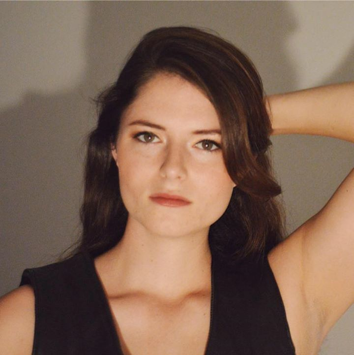 Caroline Reese @ Rockwood Music Hall - New York, NY