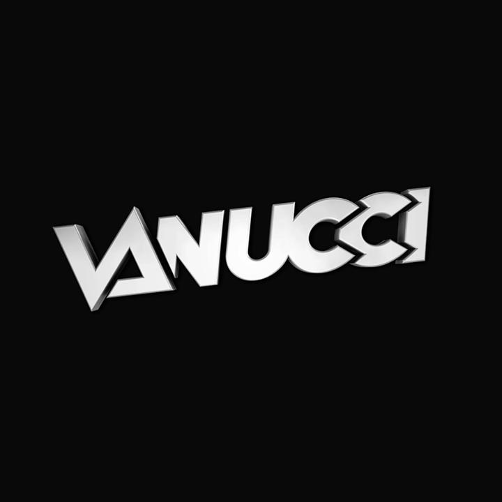 VANUCCI Tour Dates