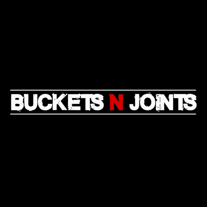 Buckets N Joints Tour Dates
