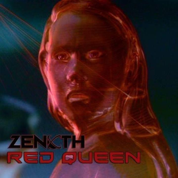 Zenoth Tour Dates