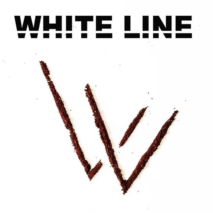 White Line Tour Dates