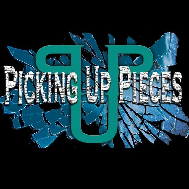 Picking Up Pieces Tour Dates