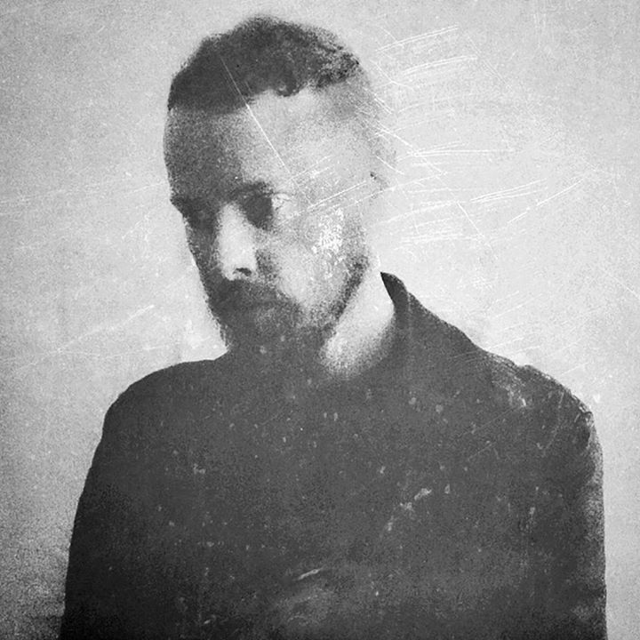 Forest Swords Tour Dates