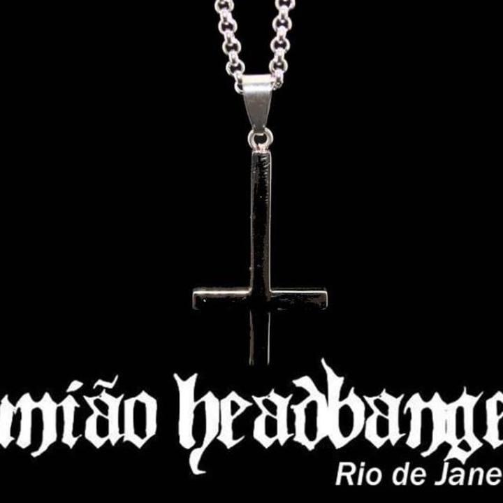 União Headbanger RJ Tour Dates
