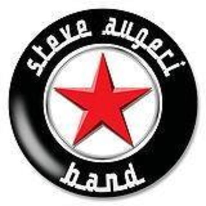 Steve Augeri Tour Dates