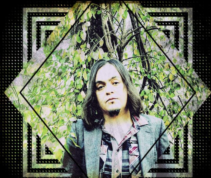 Andrew Adkins @ The 5 Spot (full band) - Nashville, TN