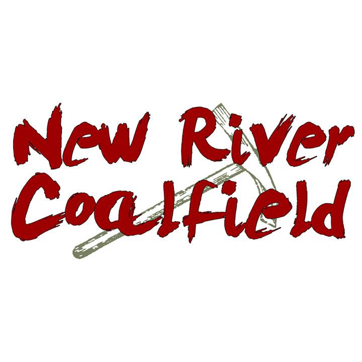 New River Coalfield Tour Dates