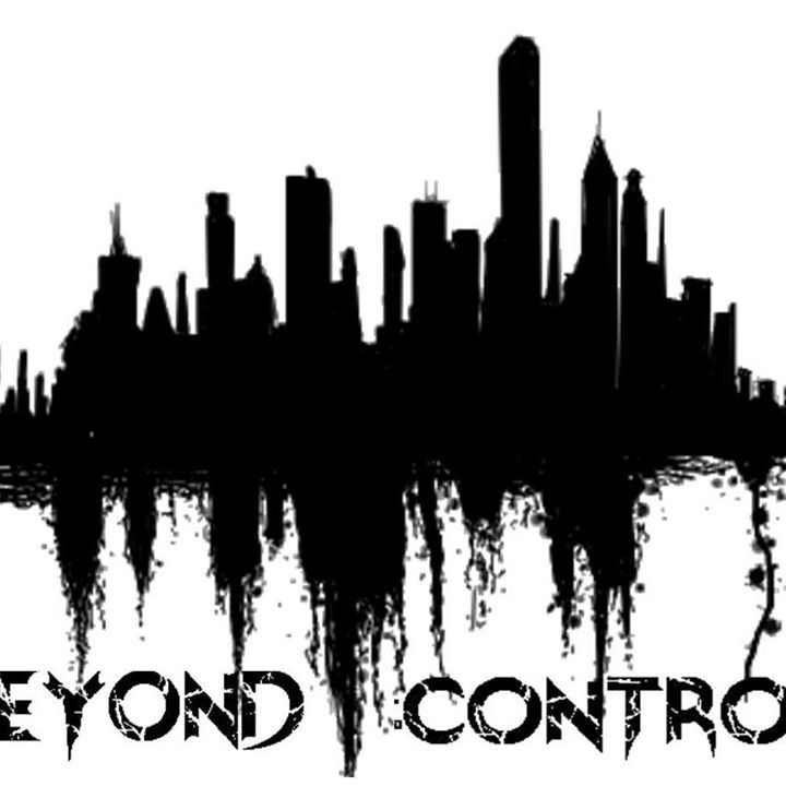 Beyond Control Tour Dates