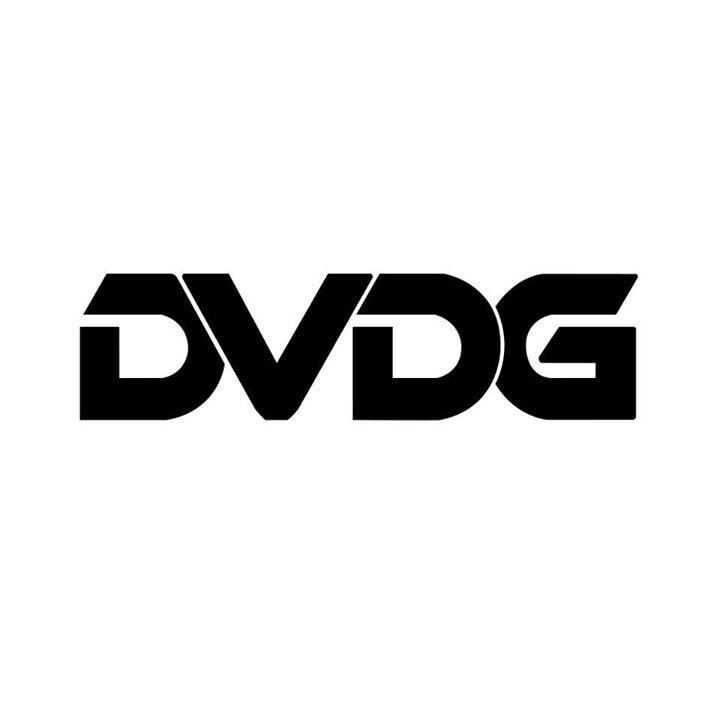 DVDG Tour Dates