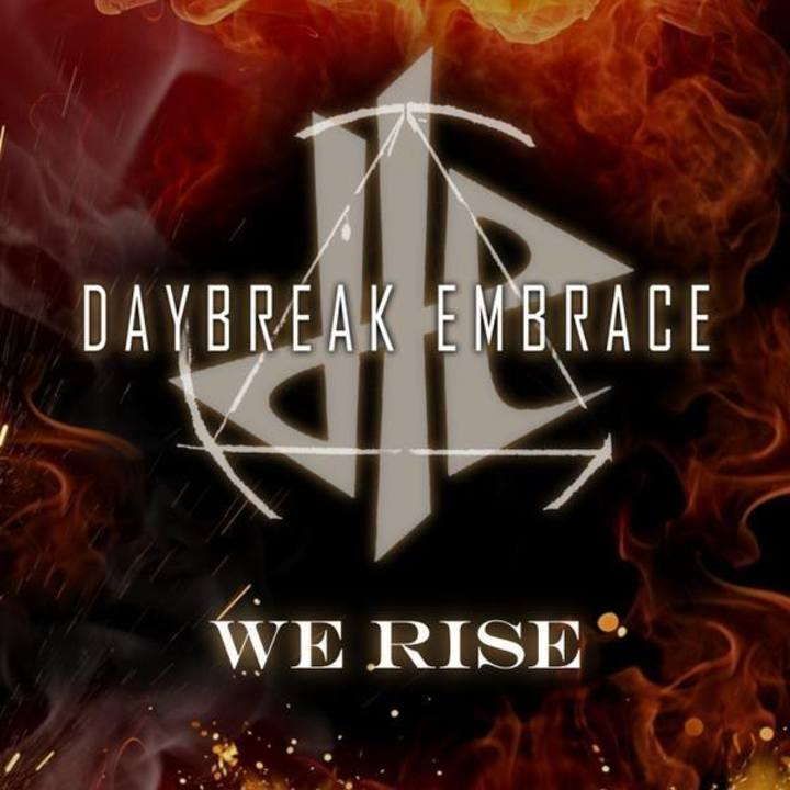 Daybreak Embrace Tour Dates