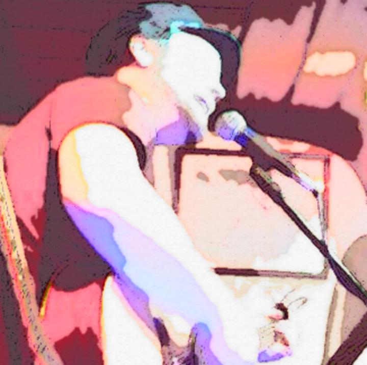 TroubaDoor'Matt Tour Dates