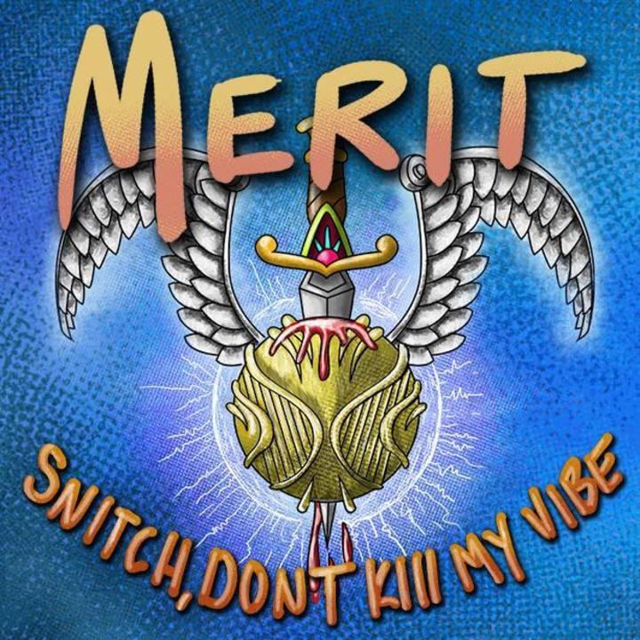 Merit Tour Dates