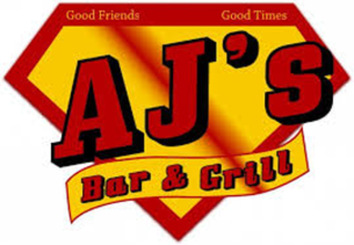 Exit Plan @ Aj's Bar & Grill - Muskego, WI