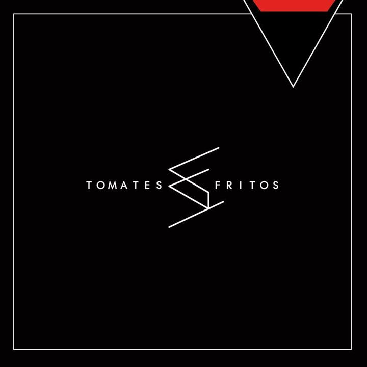 Tomates fritos Tour Dates