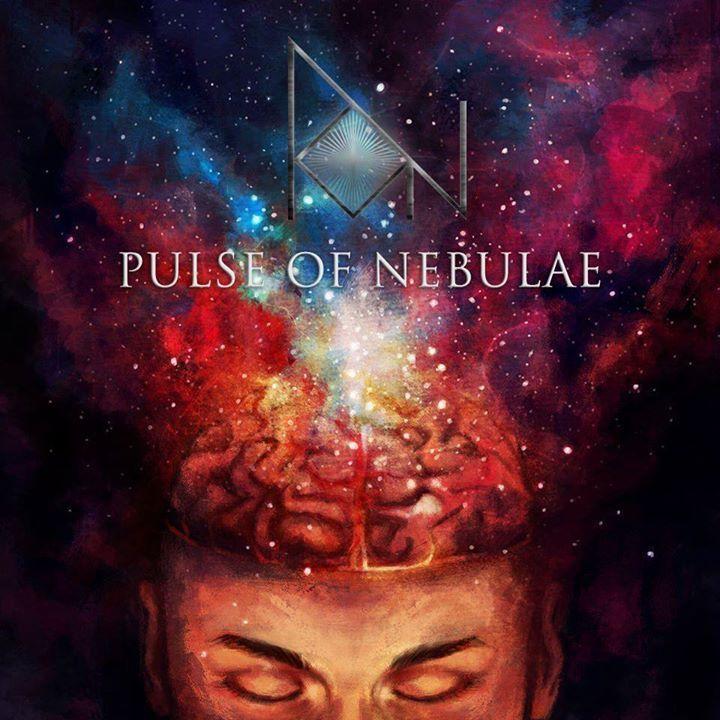 Pulse of Nebulae Tour Dates
