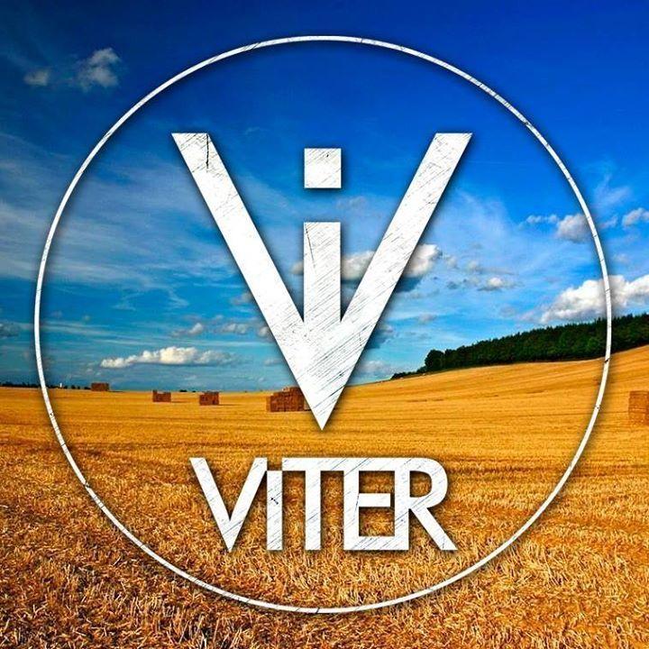 VitEr Tour Dates