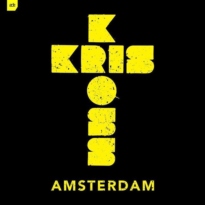 Kris Kross Tour Dates