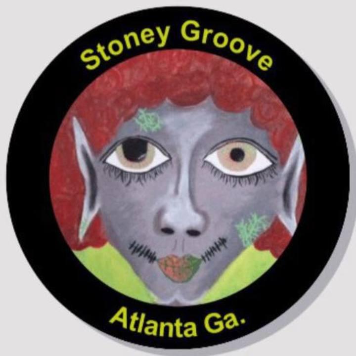Stoney Groove Tour Dates