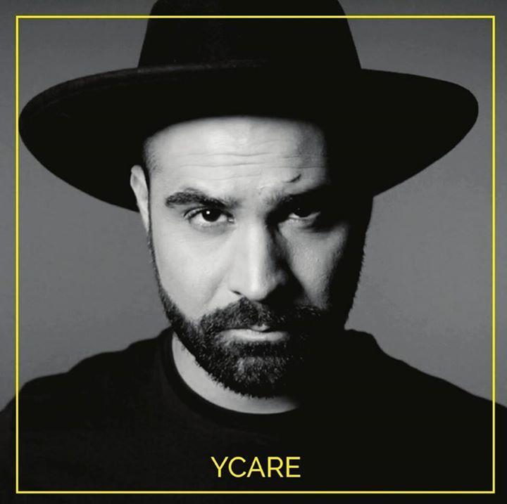 Ycare Tour Dates